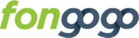 fongogo